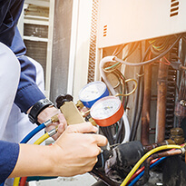 Sign up for our Electrical maintenance plan in Longview TX to keep your home comfortable.